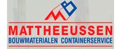 Logo Mattheeussen L