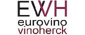 Logo Vinoherck