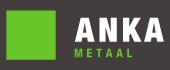 Logo Anka Metaal