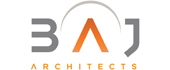 Logo BAJ Architects