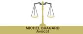 Logo Bragard Michel
