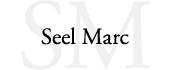 Logo Seel Marc