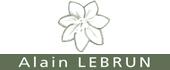 Logo Lebrun Alain