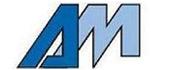 Logo Masciarelli Aldo