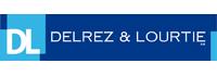 Logo Delrez & Lourtie