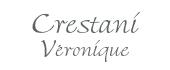 Logo Crestani Véronique