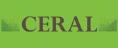 Logo Ceral