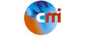 Logo CMI (Head office)