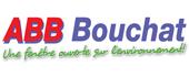 Logo A.B.B. Bouchat