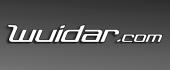 Logo Wuidar.com
