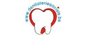 Logo Loiseau Cabinet Dentaire