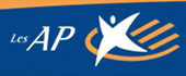 Logo AP 2000 DVV (Les)