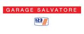 Logo Garage Salvatore