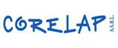 Logo Corelap