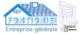 Logo Fontignie