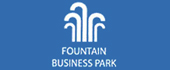 Logo Fountain Business Center