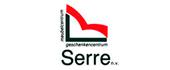 Logo Serre Meubelcentrum