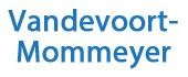 Logo Vandevoort-Mommeyer
