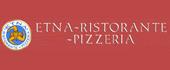 Logo Etna (Pizzeria)