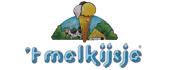 Logo Melkijsje ('T)