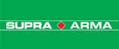 Logo Spar Schulen