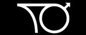 Logo Thiels