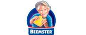 Logo Beemster® Beeverskaas