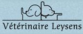 Logo Leysens Pierre