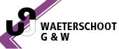 Logo Waeterschoot G & W