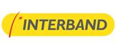 Logo Interband