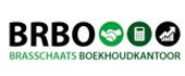 Logo Brasschaats Boekhoudkantoor