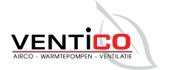 Logo Ventico