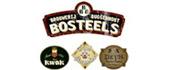 Logo Kwak-Karmeliet-DeuS, Brouwerij Bosteels