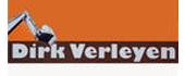 Logo Verleyen Dirk