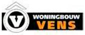 Logo Bouwbedrijf Vens