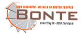Logo Bonte Trappen