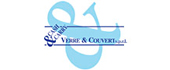 Logo Verre & Couvert