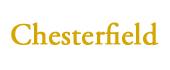 Logo Chesterfield