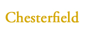 Logo Chesterfield