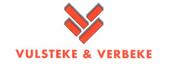 Logo Vulsteke & Verbeke