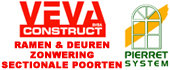Logo Veva-Construct
