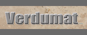 Logo Verdumat