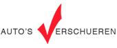 Logo Auto's Verschueren