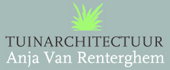 Logo Van Renterghem Anja