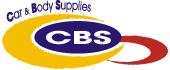 Logo Car & Body Supplies