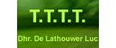 Logo T.T.T.T.