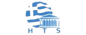 Logo Hellenic Translation Services