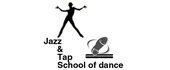Logo Jet's School of Dance