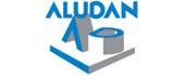 Logo Aludan
