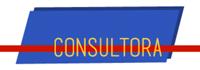 Logo Consultora